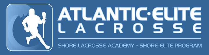 Atlantic Elite Lacrosse, LLC, Lacrosse, Goal, Field