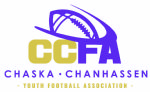 Chaska Chanhassen Football Association, Football