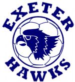 Exeter Youth Soccer Association, Soccer