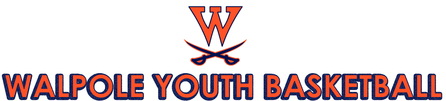 Walpole Youth Basketball Association, Basketball, Point, Court