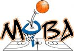 Madison Youth Basketball Association, Basketball