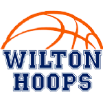 WILTON BASKETBALL, Basketball