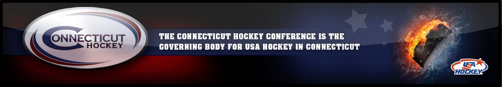 Connecticut Hockey Conference, Hockey, Goal, Rink