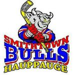 Smithtown-Hauppauge Ice Hockey Club, Hockey