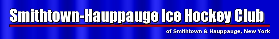 Smithtown-Hauppauge Ice Hockey Club, Hockey, Goal, Rink