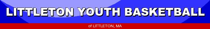 Littleton Youth Basketball, Basketball, Point, Court