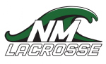 New Milford Youth Lacrosse, Lacrosse