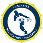 Lancaster Recreation Basketball, Basketball