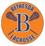 Bethesda Lacrosse, Lacrosse