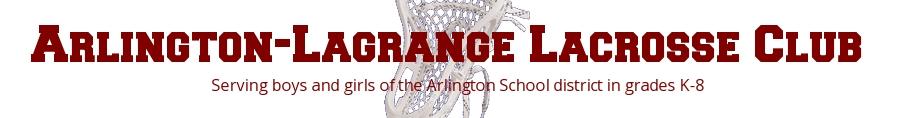 Arlington lagrange lacrosse club, Lacrosse, Goal, Field