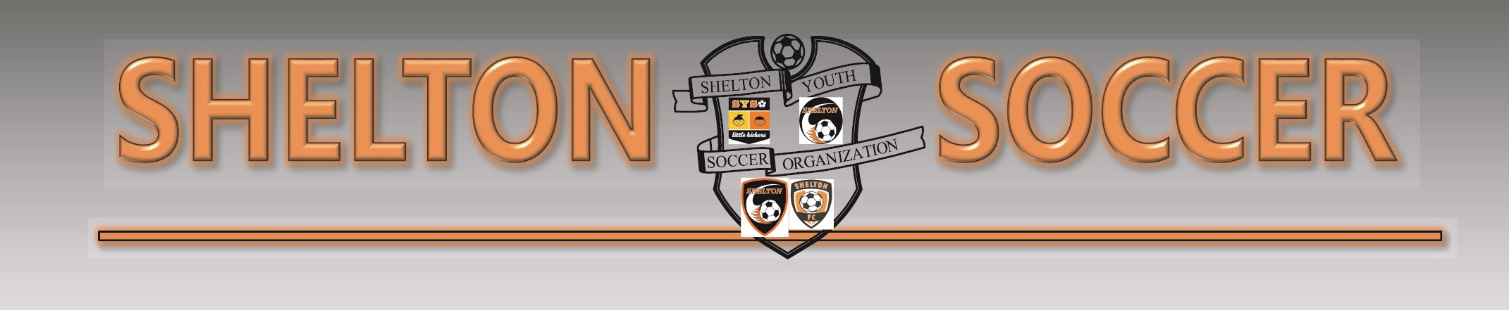 Shelton Youth Soccer Organization, Soccer, Goal, Field