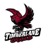 Timberlane Regional High School Athletics, Multisports