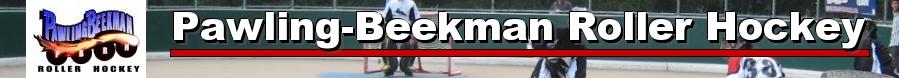 Pawling-Beekman Roller Hockey, Inline Hockey, Goal, Flood Rink