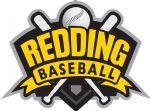 BGCRE / Redding Baseball, Baseball