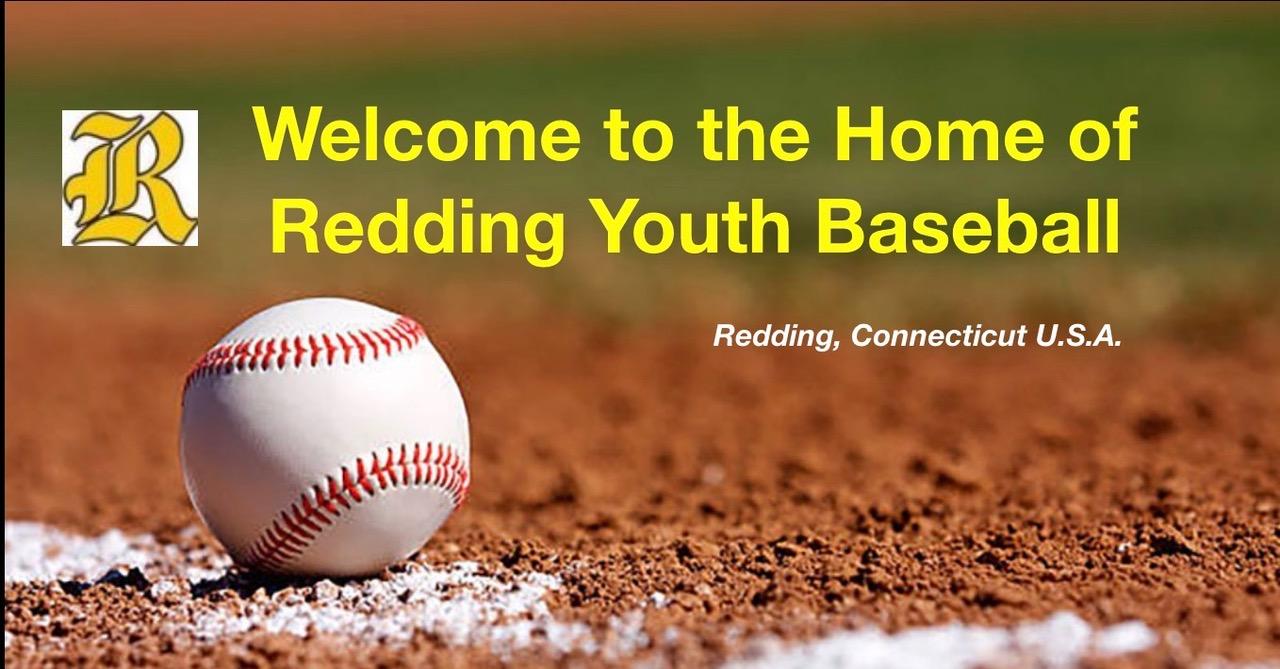 BGCRE / Redding Baseball, Baseball, Run, Field