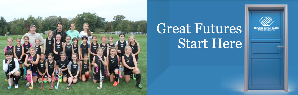 BGCRE Field Hockey, Field Hockey, Goal, Field
