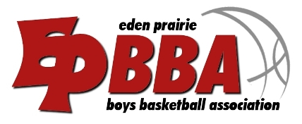 Eden Prairie Boys Basketball Association, Basketball, Point, Facility