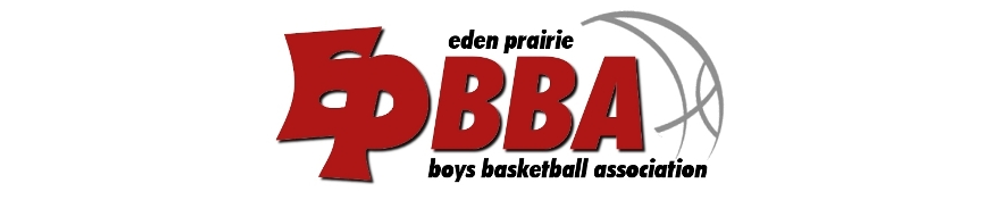 EP Boys Basketball Association, Basketball, Point, Facility