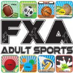 Fairfax Athletics (FXA) Co-ed, Men's & Women's Adult Sports Leagues, Multi-Sport