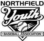 Northfield Youth Baseball Association, Baseball