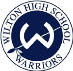Wilton Warriors Football, Football
