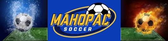 MSA Soccer, Soccer, Goal, Field