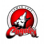 Lower Cape Cod Coyotes, Hockey