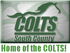 South County Athletic Association, Multi-sport Lacrosse