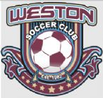Weston, MA Soccer Club, Soccer