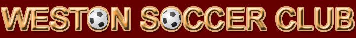 Weston, MA Soccer Club, Soccer, Goal, Field