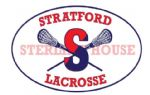 Stratford Youth Lacrosse, Lacrosse