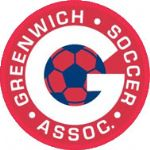Greenwich Soccer Association, Soccer