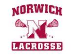 Norwich Youth Lacrosse Association, Lacrosse