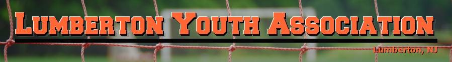 Lumberton Youth Association, Soccer, Goal, Field