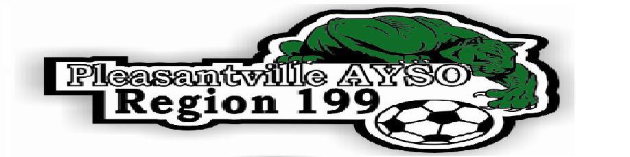 Pleasantville American Youth Soccer Organization, Soccer, Goal, Field