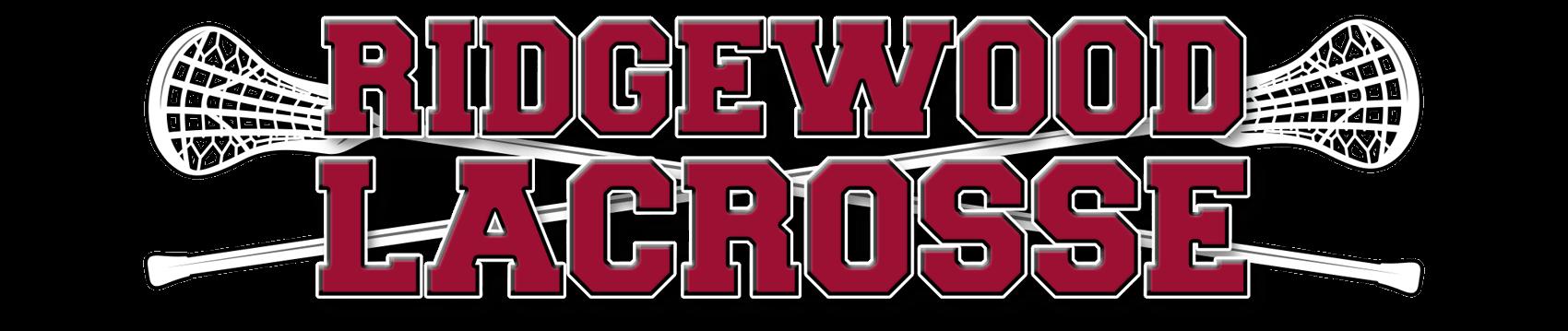 Ridgewood Lacrosse Association, Lacrosse, Goal, Field