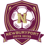 Newburyport Youth Soccer Association, Soccer