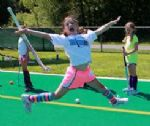Fairfield County Field Hockey Association, Field Hockey