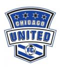 Chicago United Futbol Club, Soccer