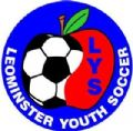 Leominster Youth Soccer Association, Soccer