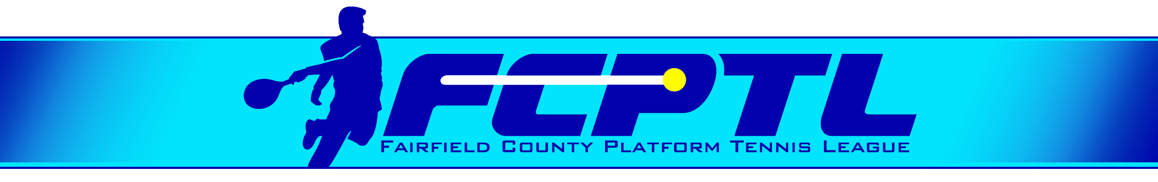 Fairfield County Platform Tennis League, Platform Tennis, Point, Court