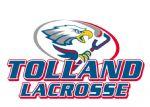 Tolland Lacrosse Club, Lacrosse