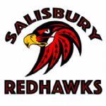 Salisbury Youth Hockey, Hockey