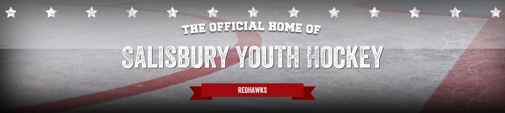Salisbury Youth Hockey, Hockey, Goal, Rink