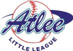 Atlee Little League, Baseball