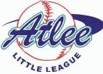Atlee Little League, Baseball