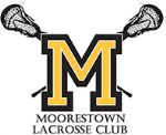 Moorestown Lacrosse Club, Inc., Lacrosse