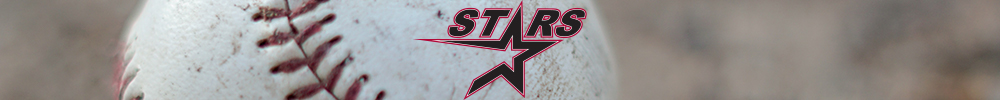 STARS Baseball Association, Baseball, Run, Field