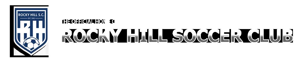 Rocky Hill Soccer, Soccer, Goal, Field