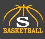 Simsbury Travel Basketball Club, Basketball